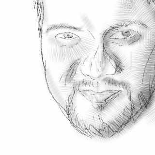 IliaTimofeev avatar