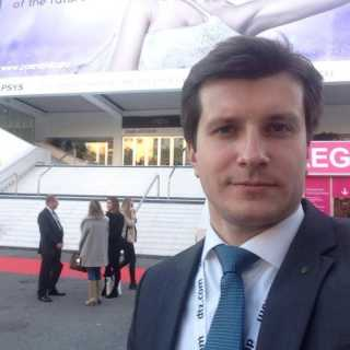 MikaelKazaryan avatar