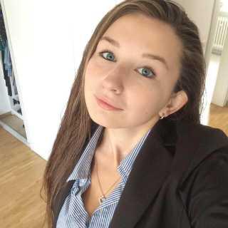 EkaterinaTroitskaya avatar
