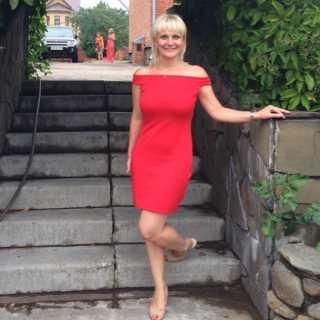 AnnaAnnaNikolaevna avatar