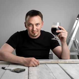 AndreySemenov avatar