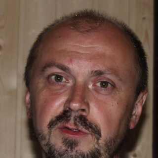 AndreyPuzikov avatar