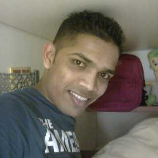 SunilRodrigues avatar