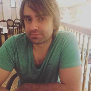 RuslanPopov avatar