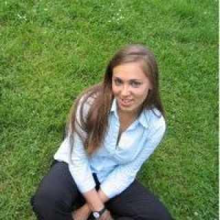 OlgaAlekseenkova avatar