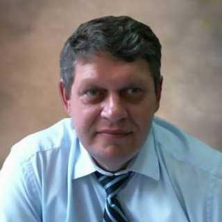 EduardShakirov avatar