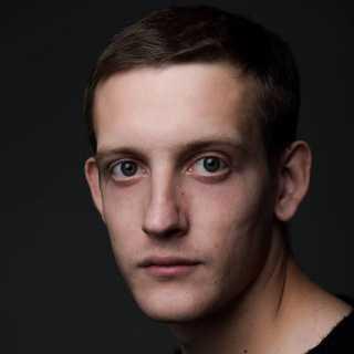 TimurLyubimskiy avatar