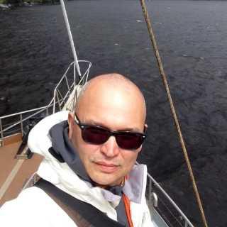SergeyPermitin avatar