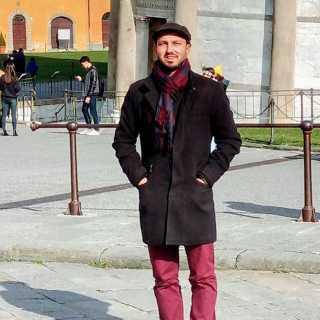 KalchoDochev avatar