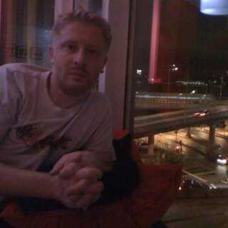 FedorMoroz avatar