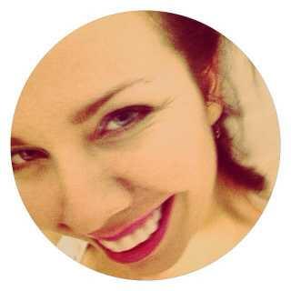 LenaJurina avatar