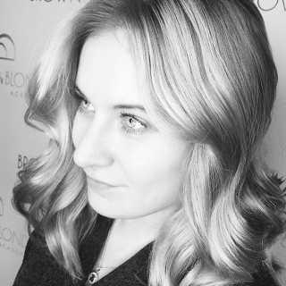 AljonaAlschaeva avatar