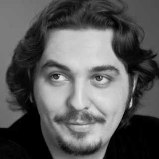 AleksandrKuchmezov avatar