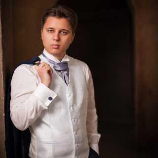 AlekseyChetvertakov avatar