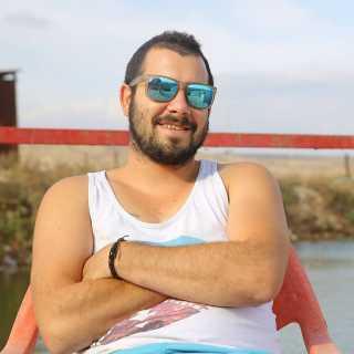 LidorGrinbaum avatar
