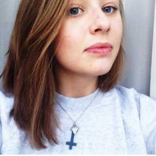 KristinaMiller avatar