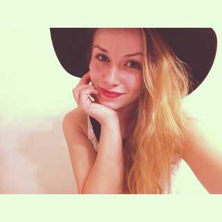 DariaErmakova avatar