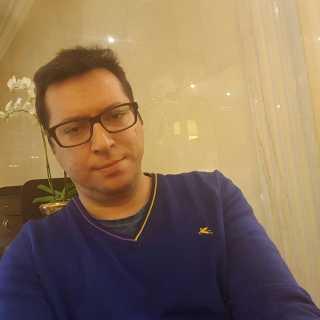 IvanSukhorukov avatar