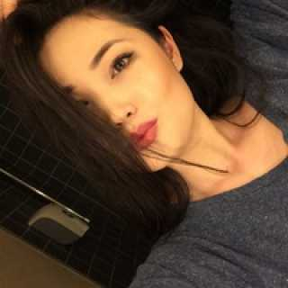 id57881537 avatar