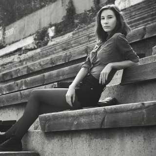 OlgaPenzyatkina avatar