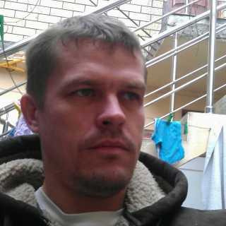 YuriyKaravaev avatar