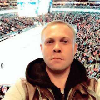 DmitryKolb avatar