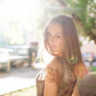 SvetlanaSokolova_bbe7d avatar