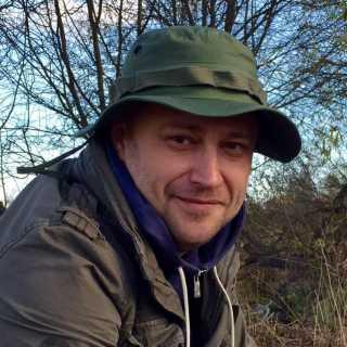AndreyKolesnik_80957 avatar