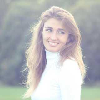 OlgaKomarova_19045 avatar