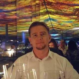 MarkBakker avatar