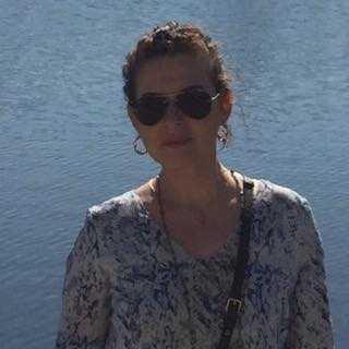YulianaZagumennaya avatar