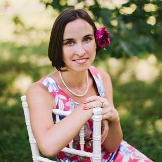 AlexandraKurlova avatar