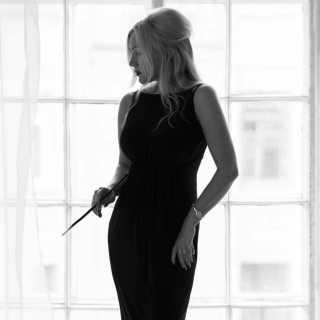 ElenaKapralova avatar