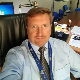 SergeyStepanov1707 avatar