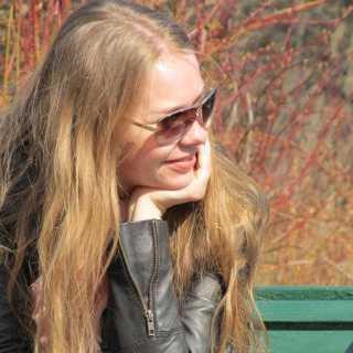 AnastasiaAkhrameeva avatar