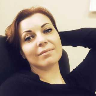 IrinaZhukova_544a4 avatar