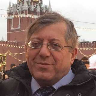 GamidMagomedov avatar