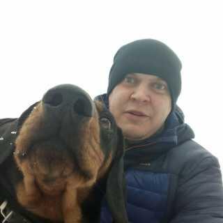 SergeyBondarenko_abf95 avatar