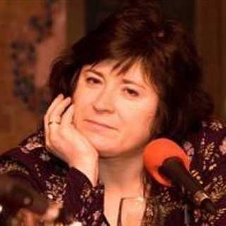 AnnaKachkaeva avatar