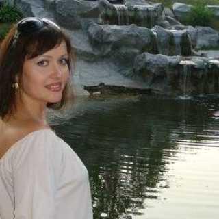 OlgaIvanova_feec8 avatar