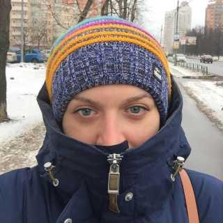 NataliaYakovleva avatar