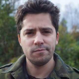 gendin avatar