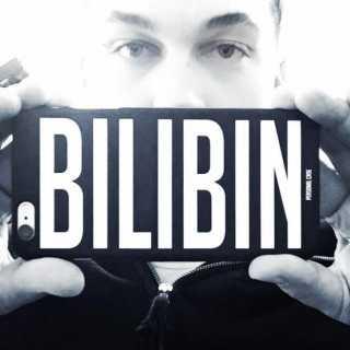AlexanderBilibin avatar