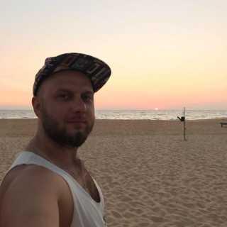 SergeiPalmin avatar