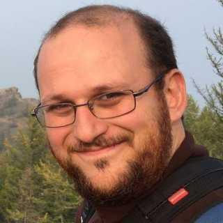 BrunoToledoDeAlmeida avatar