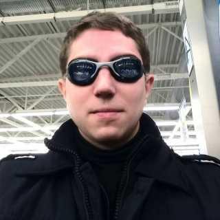 SashaKot avatar