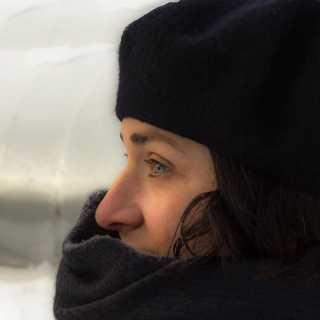 EkaterinaZapolskaya avatar