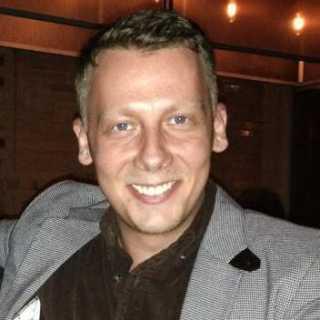 AlexeyVergazov avatar