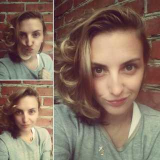 EkaterinaGolubeva_1baa3 avatar