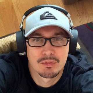 100500AlexeyTimofeev avatar